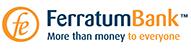 Ferratum Bank – pożyczki online