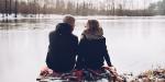 4 miejsca w Europie na idealną zimową wycieczkę
