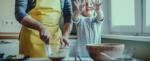 4 rzeczy, jakie można robić przez okres Wielkanocy