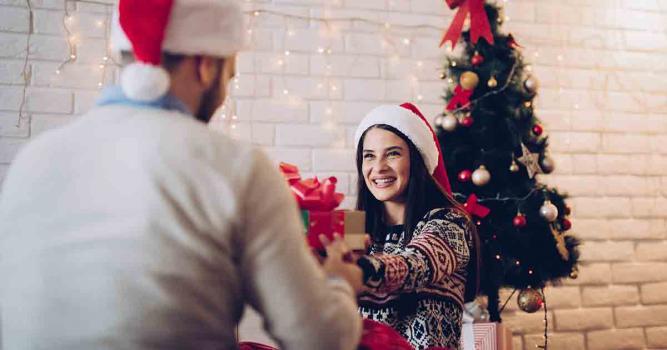 Jak udało nam się właściwie przeżyć Boże Narodzenie