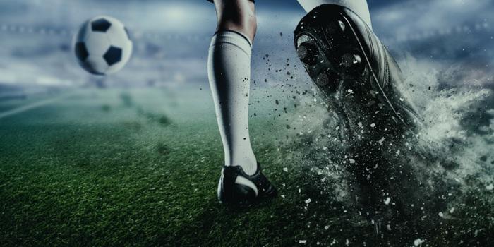 Gorączka Mistrzostw Świata 2018 – Dzisiejsze i przyszłe gwiazdy piłki