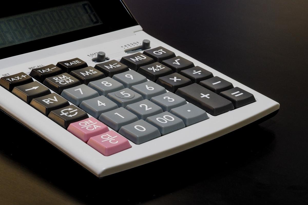 Pożyczka przez internet - sposobem na podreperowanie budżetu po świętach