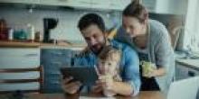 Fundusz na czarną godzinę - dlaczego  każda rodzina powinna go mieć