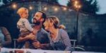 5 miejsc, w których młode rodziny spędzają letnie wakacje
