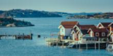 Skandynawskie wartości – dlaczego zaufanie jest kluczem do szczęścia
