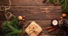 Dlaczego świąteczne zakupy warto czasami zostawić na ostatnią chwilę?