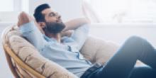 Dlaczego dłuższa przerwa może być dokładnie tym, czego potrzebujesz?