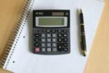Rozliczenia roczne - dlaczego warto oddawać 1%?