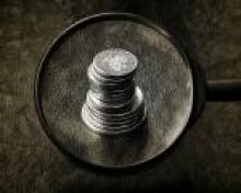 pożyczka pod lupą
