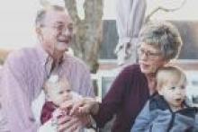 Bezpieczna pożyczka dla rencisty i emeryta
