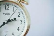 Fakty i mity na temat szybkich pożyczek