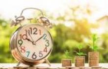 Pożyczki online – dlaczego warto je zaciągać?